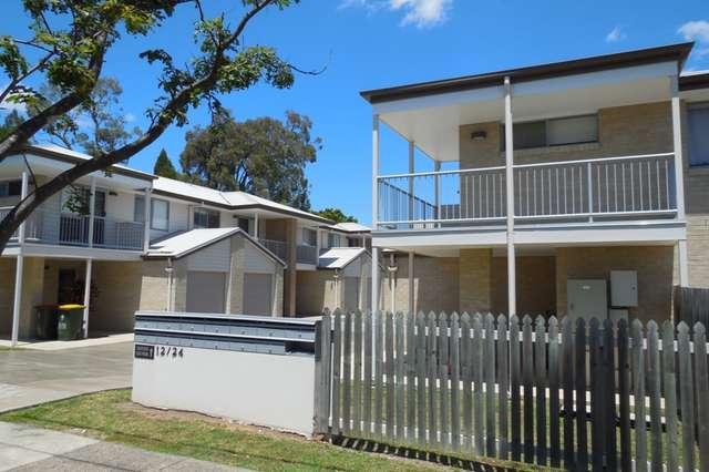 17/12 Joyce Street, Coopers Plains QLD 4108