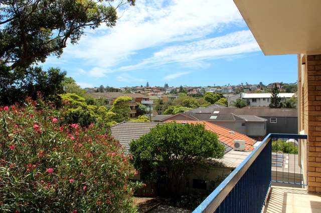 7/453 Old South Head Road, Rose Bay NSW 2029