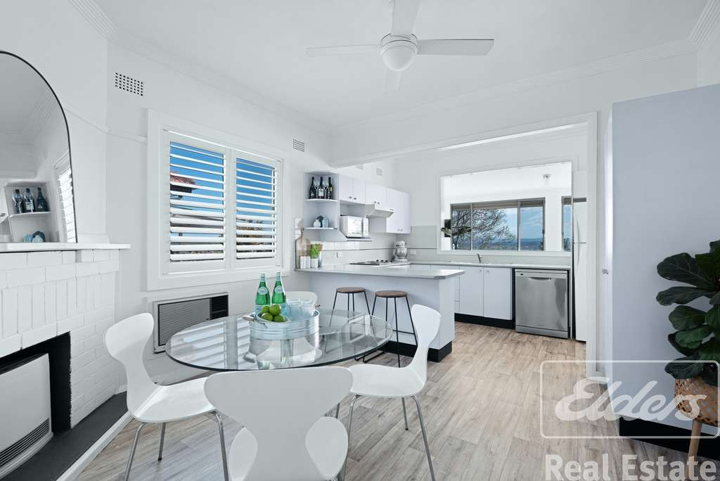 Main view of Homely house listing, 53 Dent Street, North Lambton, NSW 2299