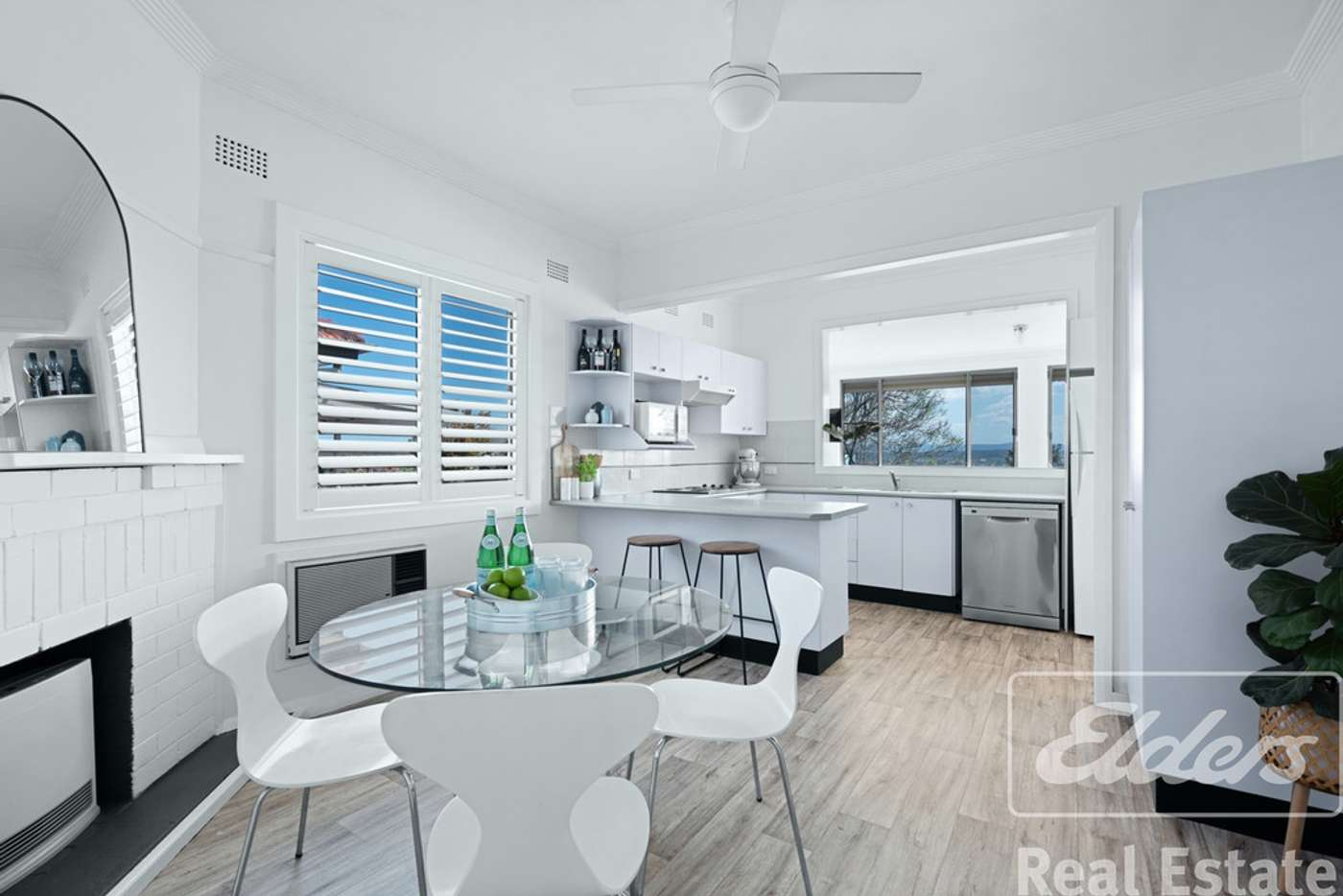 Main view of Homely house listing, 53 Dent Street, North Lambton NSW 2299