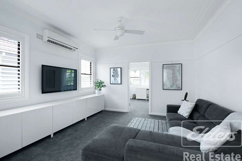 Third view of Homely house listing, 53 Dent Street, North Lambton NSW 2299