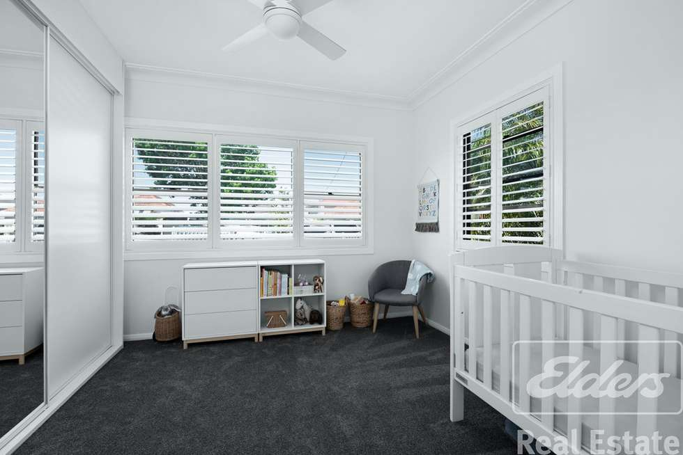 Fourth view of Homely house listing, 53 Dent Street, North Lambton NSW 2299