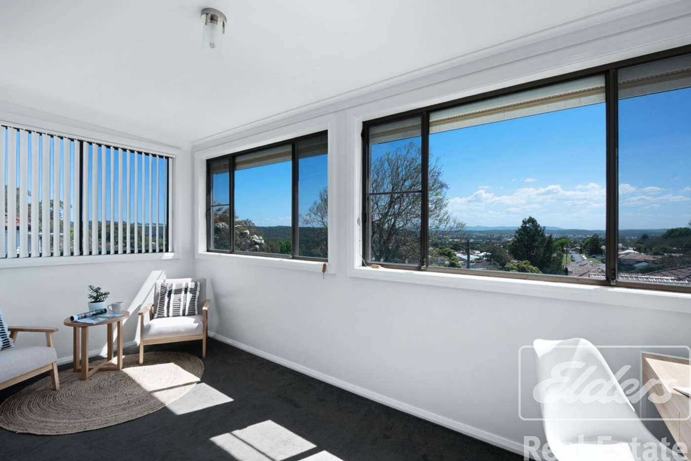 Fifth view of Homely house listing, 53 Dent Street, North Lambton NSW 2299