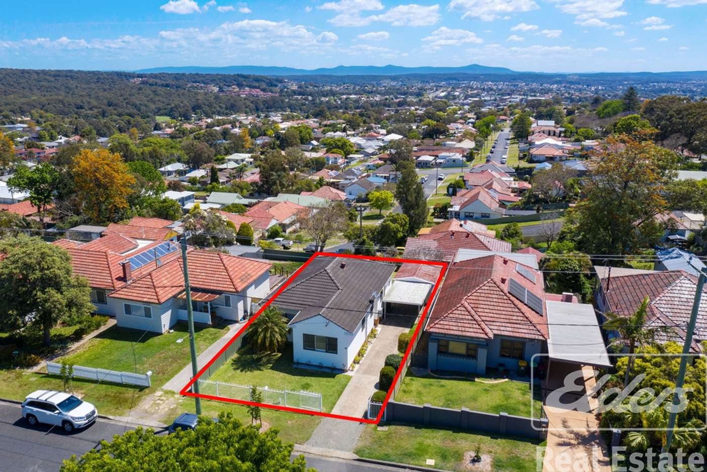 Sixth view of Homely house listing, 53 Dent Street, North Lambton NSW 2299