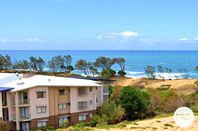 114 Beaches Village Circuit, Agnes Water QLD 4677