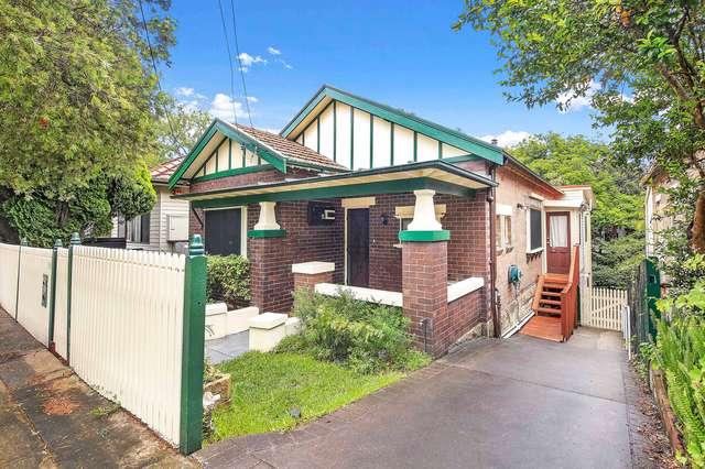 14 Robertson Street, Kogarah NSW 2217
