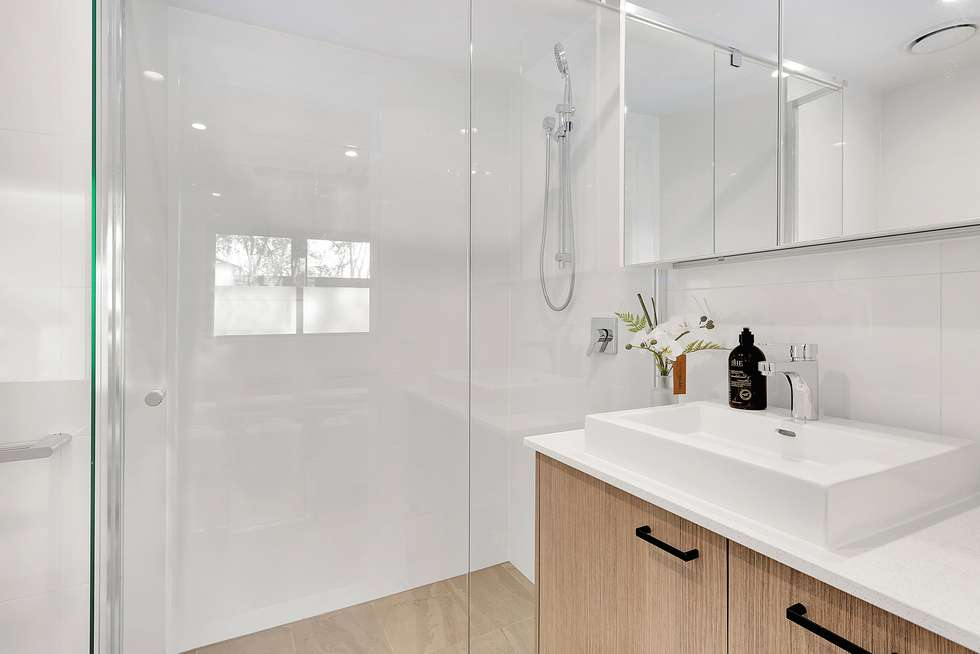 Fifth view of Homely apartment listing, 4/73 Primrose Street, Sherwood QLD 4075