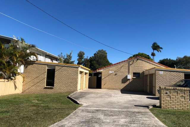 1/29 Tilley Street, Redcliffe QLD 4020