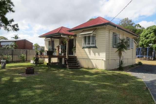 325 Torquay Terrace, Torquay QLD 4655