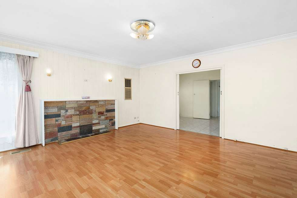 Fourth view of Homely house listing, 125 Centre Dandenong Road, Cheltenham VIC 3192