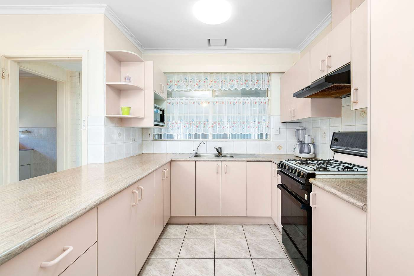 Fifth view of Homely house listing, 125 Centre Dandenong Road, Cheltenham VIC 3192