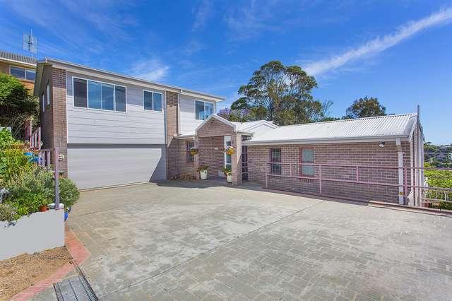 32 Belvedere Street, Kiama NSW 2533
