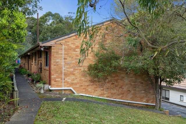 1/185 Gertrude Street, Gosford NSW 2250