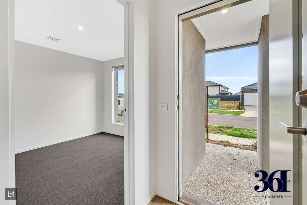 Third view of Homely house listing, 6 Trajectory Drive, Tarneit VIC 3029