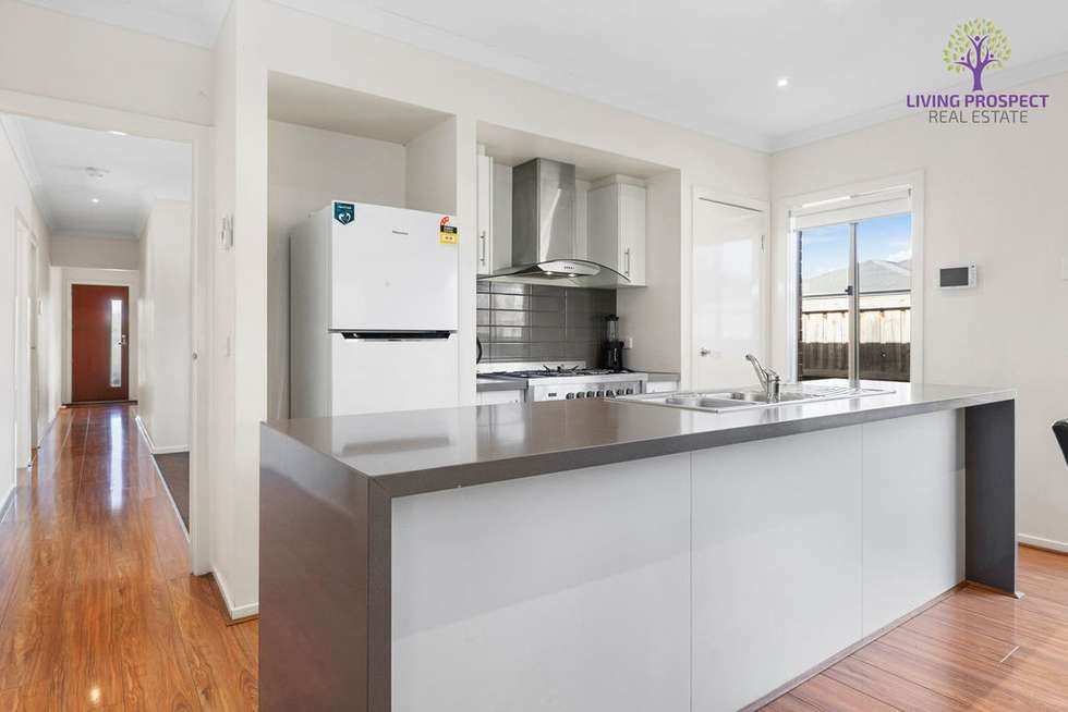 Fifth view of Homely house listing, 26 Orpheus Street, Point Cook VIC 3030