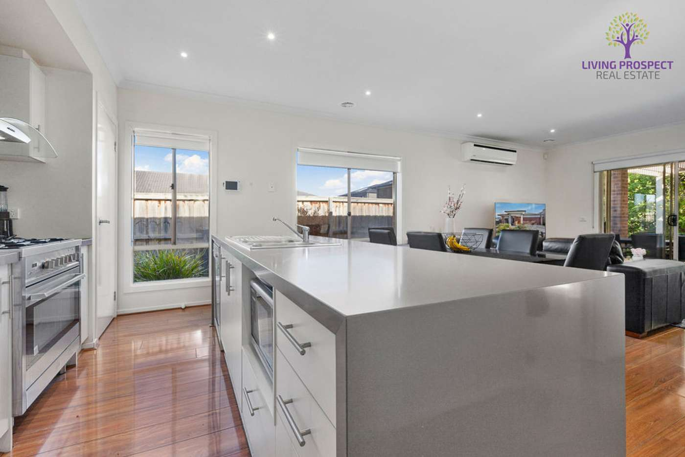 Sixth view of Homely house listing, 26 Orpheus Street, Point Cook VIC 3030