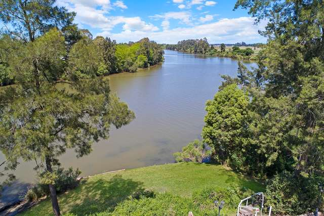 17 Buttsworth Lane, Wilberforce NSW 2756