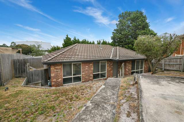 2/12 Saltram Court, Carrum Downs VIC 3201