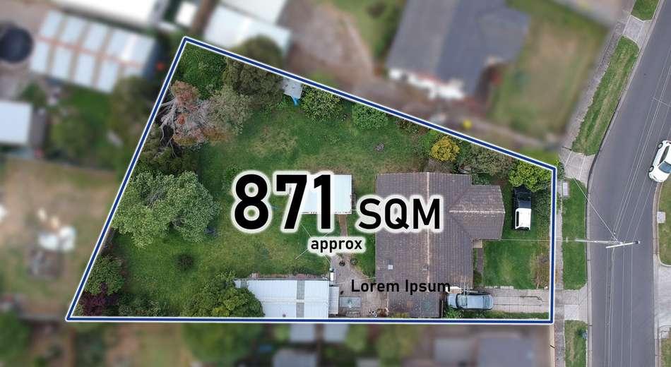 52 Thomas Street, Laverton VIC 3028