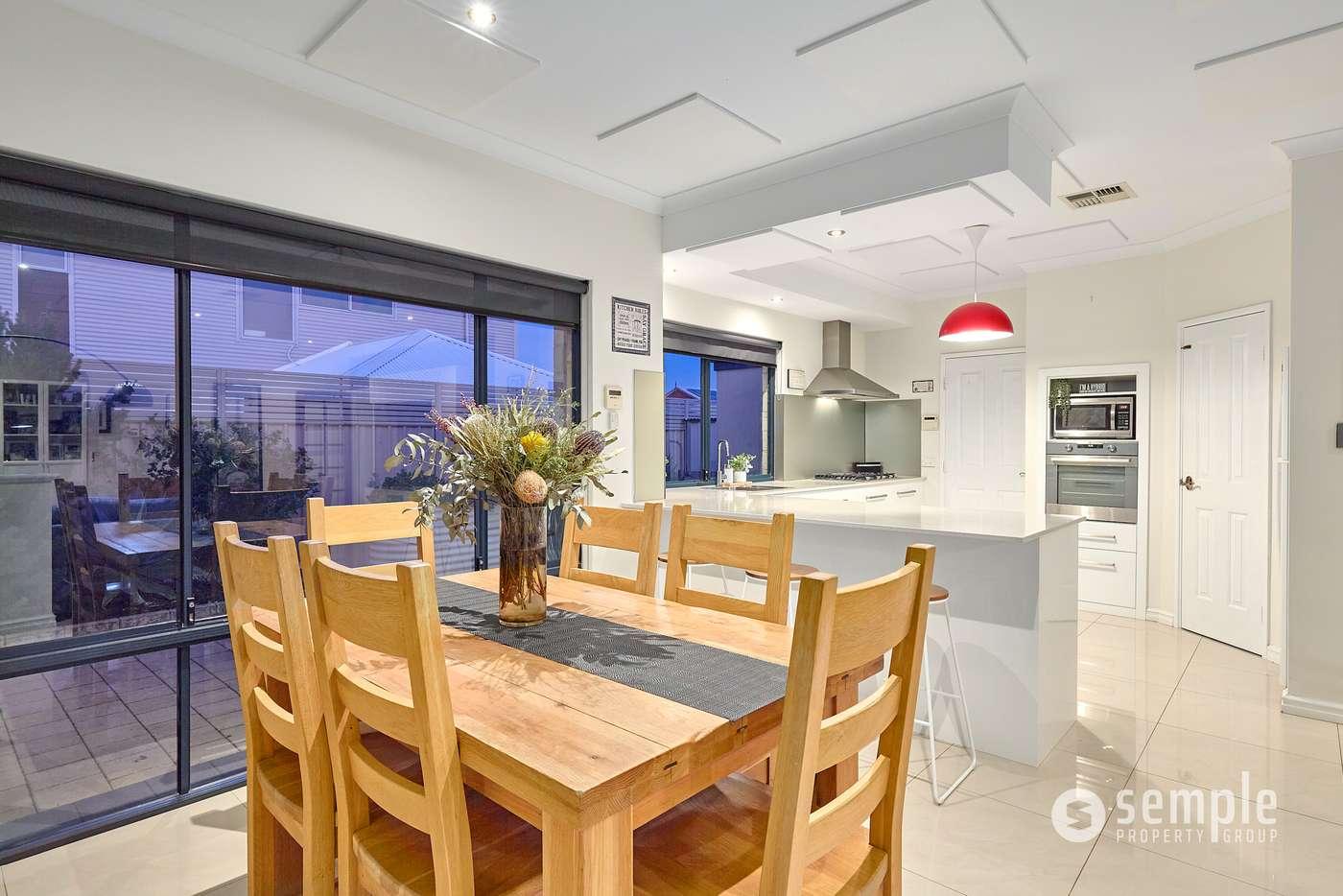 Sixth view of Homely house listing, 82 Birkett Avenue, Beeliar WA 6164