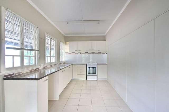138 Redbank Plains Road, Bellbird Park QLD 4300