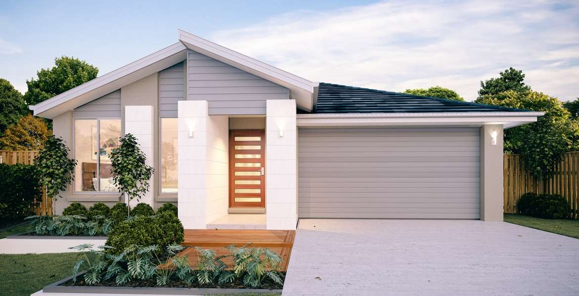 Main view of Homely house listing, Address available on request, Mango Hill, QLD 4509
