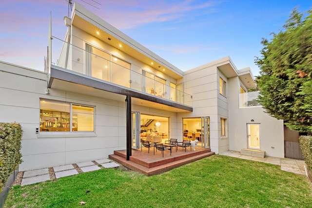 8 Norton Avenue, Dover Heights NSW 2030