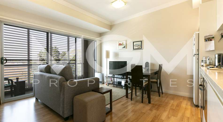 6/554 Bunnerong Road, Matraville NSW 2036