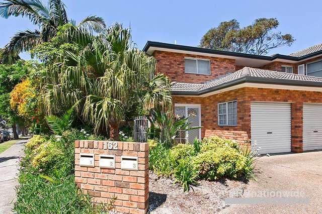 1/162 Hurstville Road, Oatley NSW 2223