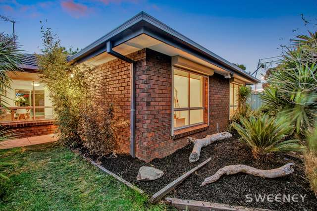 335 Victoria street, Altona Meadows VIC 3028