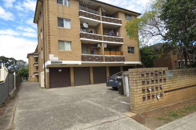 9/60 McBurney Road, Cabramatta NSW 2166