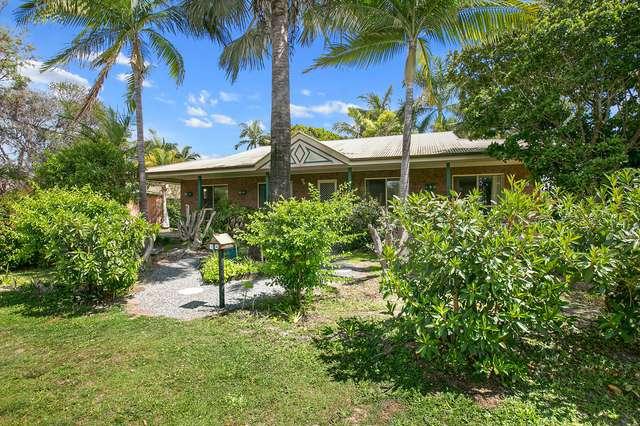 114 Golden Hind Avenue, Cooloola Cove QLD 4580