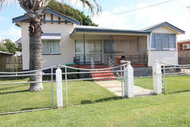 33 Munro St, Ayr QLD 4807