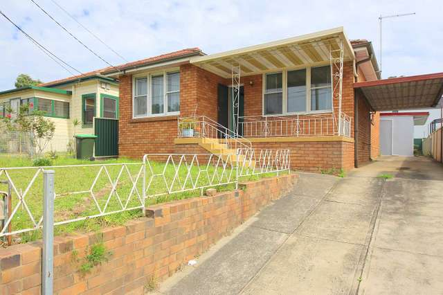 239 Canterbury Road, Bankstown NSW 2200