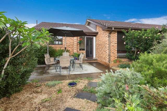 3/2 Werri Street, Gerringong NSW 2534