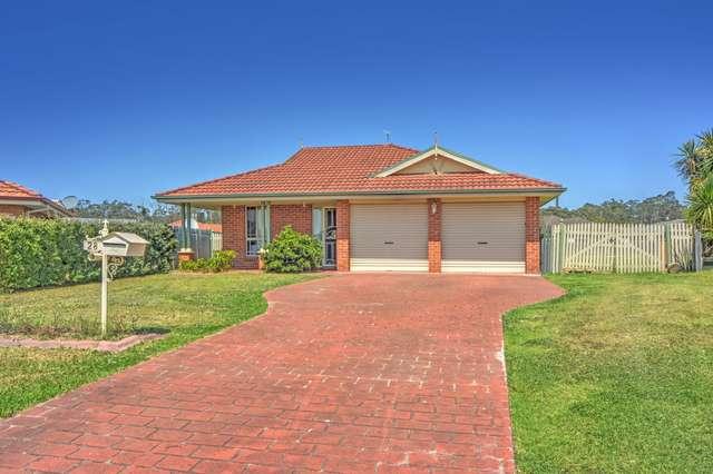 28 Eucalyptus Avenue