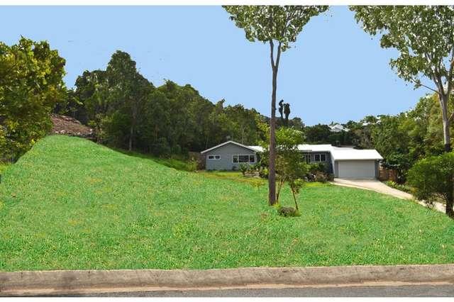 10 Rainbow Place, Jubilee Pocket QLD 4802
