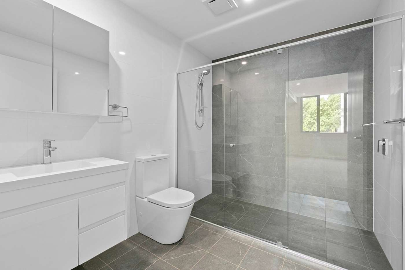 Main view of Homely apartment listing, 202/120-126 Penshurst Street, Willoughby NSW 2068
