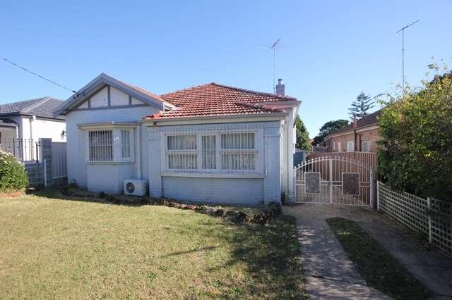 3 Frost Street, Earlwood NSW 2206