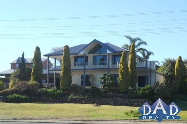 285 Old Coast Road, Australind WA 6233