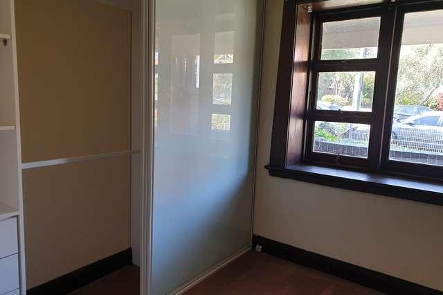 4 Ruse Street, Harris Park NSW 2150