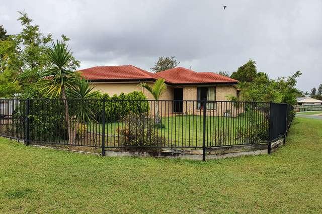 16 Rosewood Court, Landsborough QLD 4550