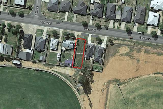 757 Centaur Road, Hamilton Valley NSW 2641