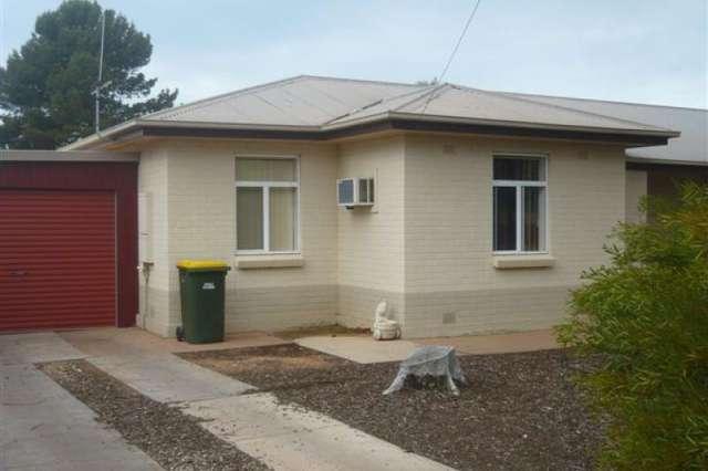 2 Heading Street, Whyalla Stuart SA 5608