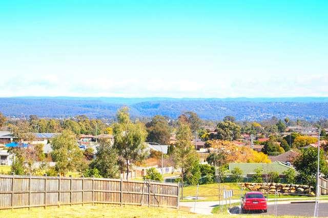 23 Macadamia Court, Kingswood NSW 2747