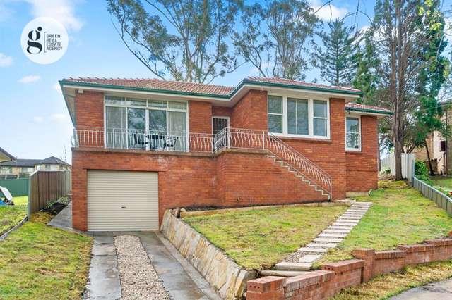 45 Hancott Street, Ryde NSW 2112