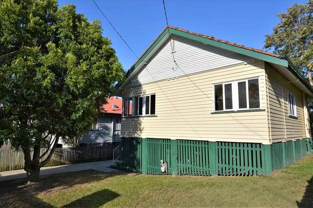 115 Clifford Street, Stafford Heights QLD 4053