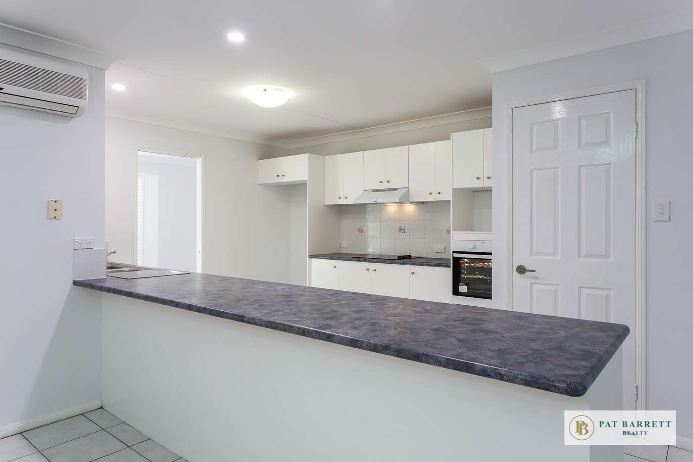 Fifth view of Homely house listing, 11 Leicester Street, Birkdale QLD 4159