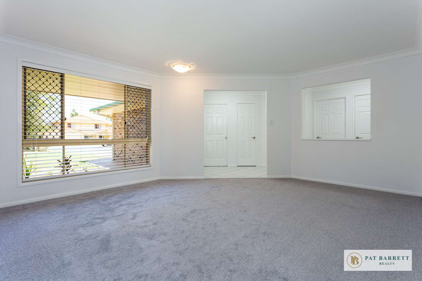 Sixth view of Homely house listing, 11 Leicester Street, Birkdale QLD 4159
