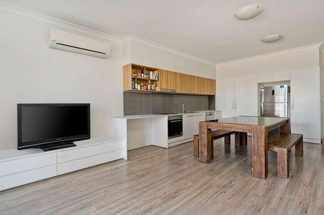 619/148 Victoria Park Road, Kelvin Grove QLD 4059